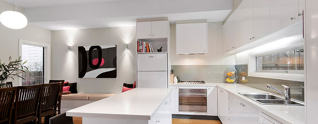 With Years Of Experience In The Field, We Are Your Best Choice When It  Comes To Painting The Interiors Of Your House Or Commercial Space In  Melbourne. Part 50